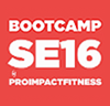 BootcampSE16