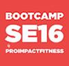 Bootcampse16 logo