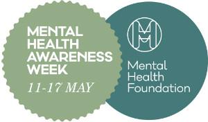 mental-health-awareness-week - thumb