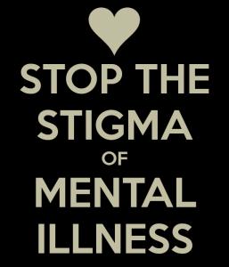 stop-the-stigma-of-mental-illness