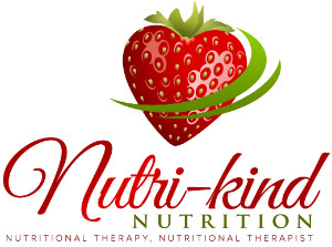 nurikindnutritionvector (1) - thumb