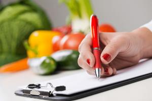 nutritional consultation 1 - thumb