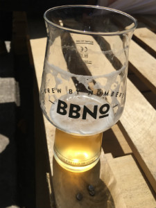 Bre by Numbe5rs glass - thumb