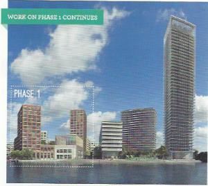 Sellars Phase 1 image - thumb