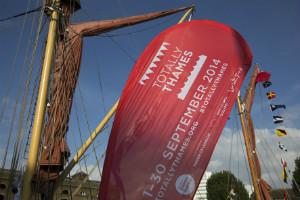 20140914_thames festival st katherine docks_G - thumb