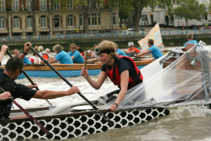 Great River Race 2014 (1) - thumb