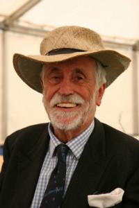 Richard Carr-Gomm - thumb
