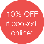 bodytonic clinic discount on waxing se16 canada water bermondsey
