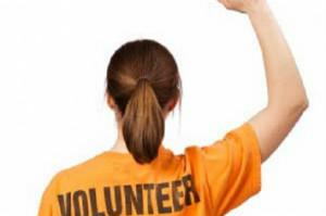 volunteer 3 - thumb