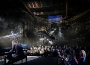Shaft imagined w pianist - thumb