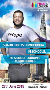 Shaun Pride Hero - thumb