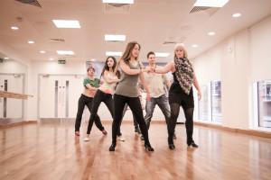 DanceStudioKristinaPfefferporCarolCavi-117 - thumb