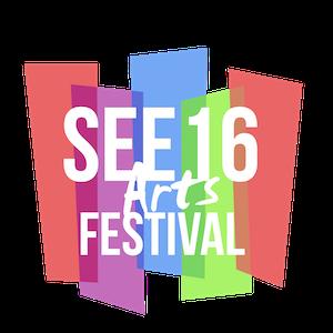 SE16 Festival