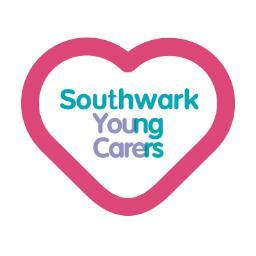 Southwark Young Carers - logo