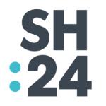 SH24 logo - thumb