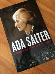 Ada Salter biog - front - thumb