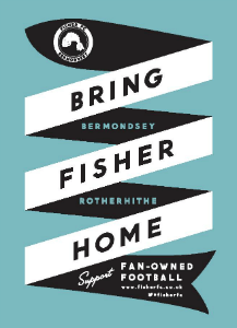 2014_BRING_FISHER_HOME_A6 - thumb