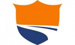 GT Scholars' logo