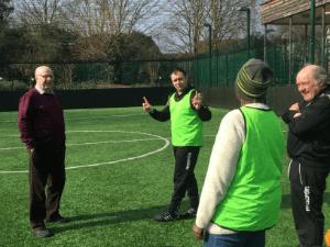 Richard coaching 2 - thumb