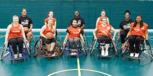 SA Images_London Allstars Team Photo - thumb