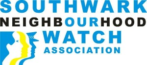 Southwark NHood Watch