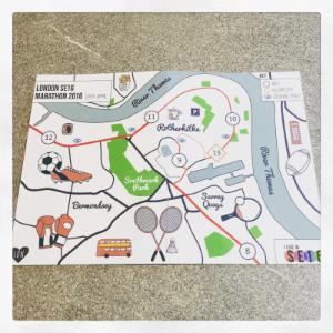 Map centrefold - thumb