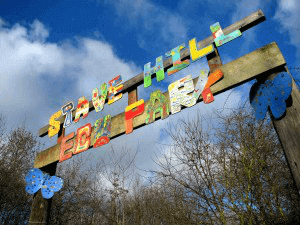SHEP-Stave-Hill-Eco-Park-sign-300x225 - thumb
