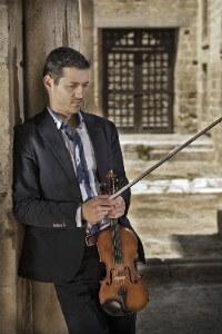Michaelis Kouloumis Trio - 1 June