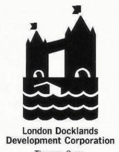 LDDC Logo