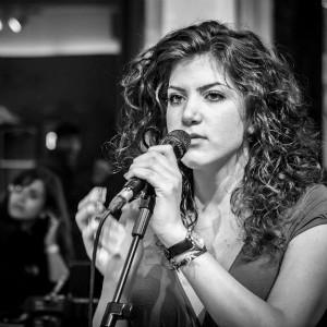 Nelena the singer