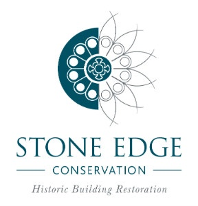 STONE EDGE logo - thumb