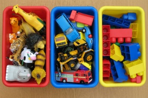 Bigstock_ 72480497 - Toy Boxes - thumb