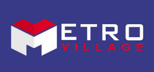 MV Logo - thumb