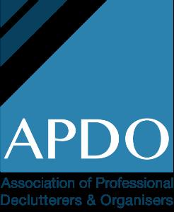 New APDO LOGO-FINAL - thumb