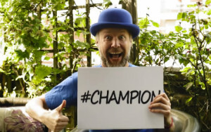 champion-tim-video - thumb